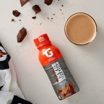Gatorade Performance @ Amazon.com