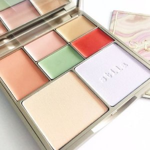 $33Correct & Perfect All-In-One Color Correcting Palette @ Stila Cosmetics