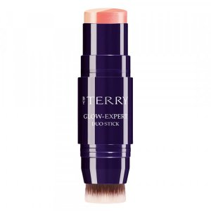 Glow-Expert Duo Stick   BY TERRY   b-glowing