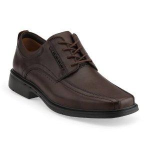 Un.Kenneth 男鞋