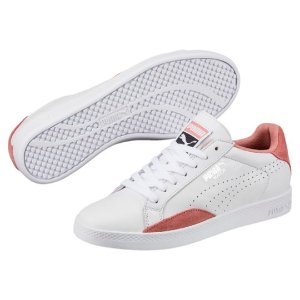 Match Lo Classic Women's Sneakers, buy it @ www.puma.com