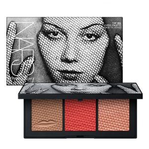 The Veil Cheek Palette | NARS Cosmetics