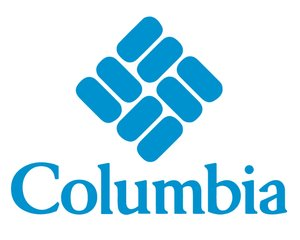 Extra 15% OffEntire Order @ Columbia Sportswear