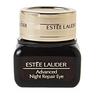 Sasa.com: Estee Lauder, ADVANCED NIGHT REPAIR Advanced Night Repair Eye Synchronized Complex II (2014 version) (15 ml)
