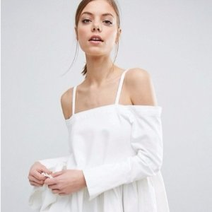 Up to 70% OffTops @ ASOS