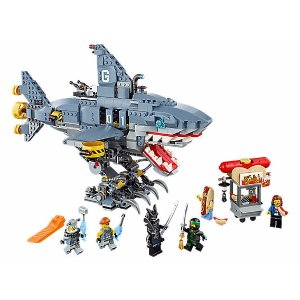 garmadon, Garmadon, GARMADON! - 70656   THE LEGO® NINJAGO® MOVIE™   LEGO Shop