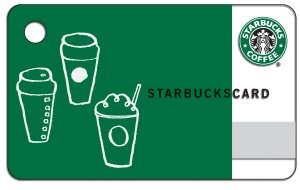 $5 Extra gift cardWith $5 gift card purchase through iMessage