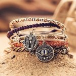 Alex and Ani @ Rue La La