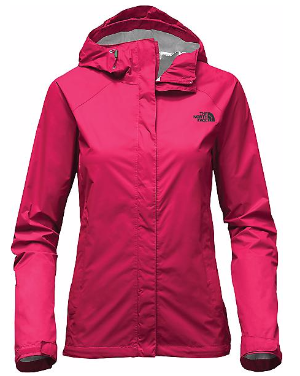 From $53.09The North Face Women's Venture Jacket
