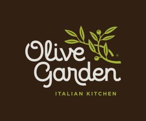 Start at $9.99Olive Garden Never Ending Pasta