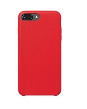 CDN$3凑单佳品~ AmazonBasics iPhone 7 Plus 超薄手机壳 -红色
