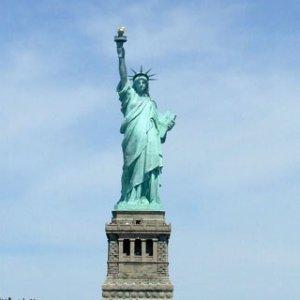 $78起纽约 CityPASS 各大景点门票促销