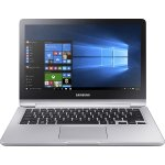 Samsung Notebook 7 Spin 2-in-1 13.3 Touch Screen Laptop(i5,12GB,1TB)