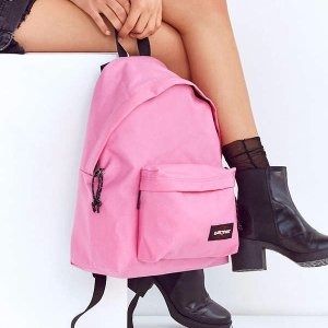 $19.99Eastpak Padded Pak'r® Canvas Backpack @ Urban Outfitters