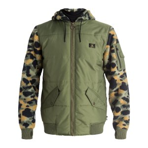 Men's Provoke Snow Bomber
