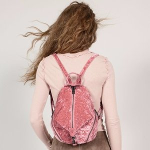 From $31.9Backpack Sale @ Nordstrom