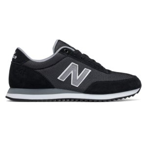 New Balance MZ501-RS on Sale - Discounts Up to 23% Off on MZ501OCB at Joe's New Balance Outlet