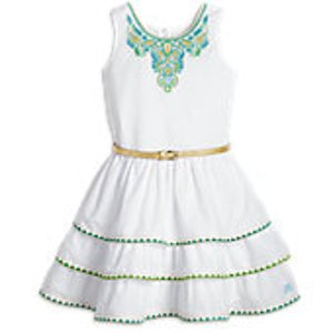 Celebration Dress for Girls | clothinggoty | American Girl