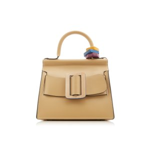 Toys Karl 24 Bag