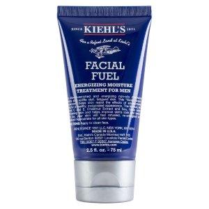 Kiehl's Since 1851 'Facial Fuel' Energizing Moisture Treatment for Men | Nordstrom