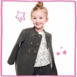 Kids Sweater & Jackets Sale @ OshKosh BGosh