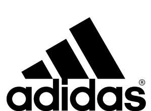 Extra 25% OffAdidas Shoes and More @ Shoebuy.com