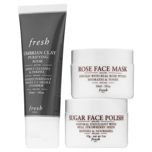Mini Mask Party - Fresh | Sephora