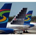 Flight Ticket Sales between Las Vegas and Seattle