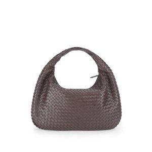Bottega Veneta HOBO 编织手袋