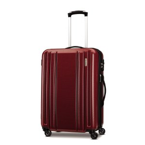 Samsonite Carbon 2 24