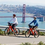 San Francisco All-Inclusive Attractions Pass