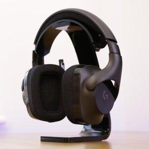 $149.98 + $75 eGift CardLogitech G533 ELITE Wireless Full Size 7.1 Headset