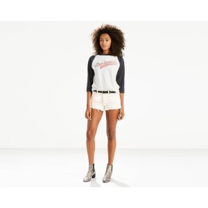 501® Shorts | With the Band |Levi's® United States (US)
