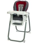 Graco TableFit 儿童高脚餐椅