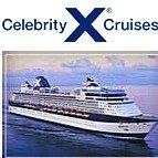 $449+7-Night Bermuda Cruise from Newark