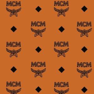 6折+免邮 $317收Milla斜挎包MCM钱包,斜挎包,围巾配饰等