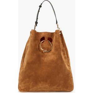 Large Pierce Hobo | J.W.Anderson | LOIT