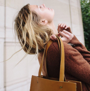 Up to 30% OffBags @ Madewell