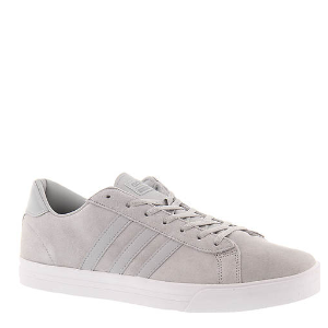 adidas Cloudfoam Super Daily-Leather (Men's)