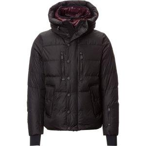 Moncler Rodenberg Giubbotto Jacket - Men's | Backcountry.com