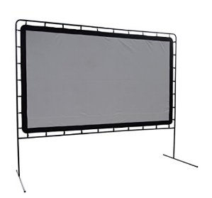 $143.72Camp Chef OS-144 Indoor or Outdoor Giant Movie Screen Movie Night