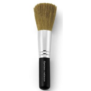 Flawless Radiance Brush