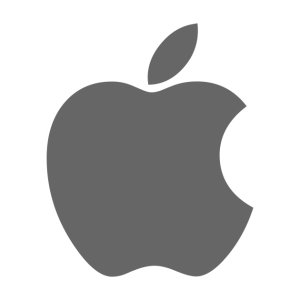 Free Gift Card With PurchaseApple Official Website Black Friday Deals