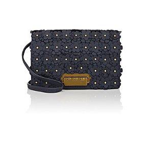 ZAC Zac Posen Earthette Crossbody Bag | Barneys Warehouse