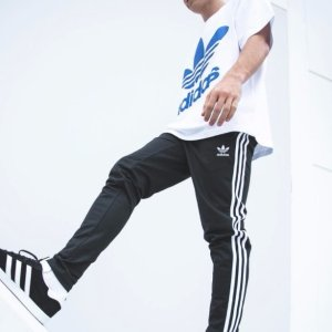 Buy 1 Get 1 FreePacSun 4TH of July Sale Men's Clothing、Accessories Sale