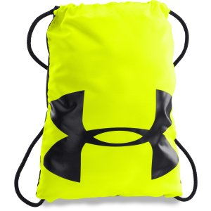 UA Ozsee Sackpack | Under Armour US
