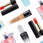 Beauty Items @ macys.com