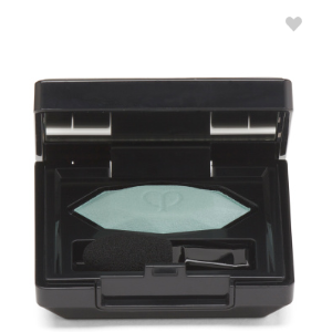 Beaute Satin Eye Color Compact