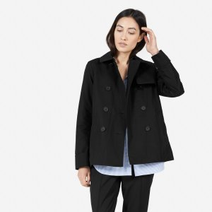 The Swing Trench | Everlane