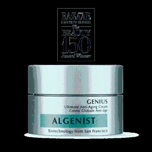 GENIUS Ultimate Anti-Aging Cream   Algenist®